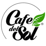cafedelsol-150x150