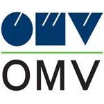 omv-150x150