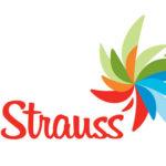 strauss-logo-150x150