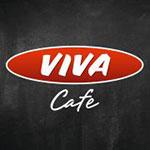 viva-cafe-150x150